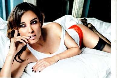Berenice-Marlohe-Hot-Bond-Girl-FHM-Magazine-05