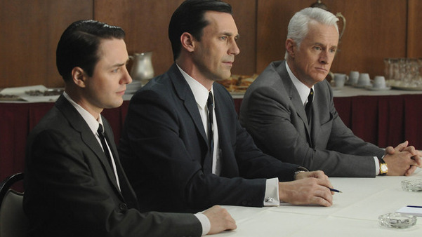 mad-men-business