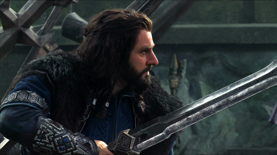 young-thorin