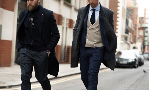 LCM-Street-Style-Day-14-GQ_12Jan15_robertspangle_b_813x494