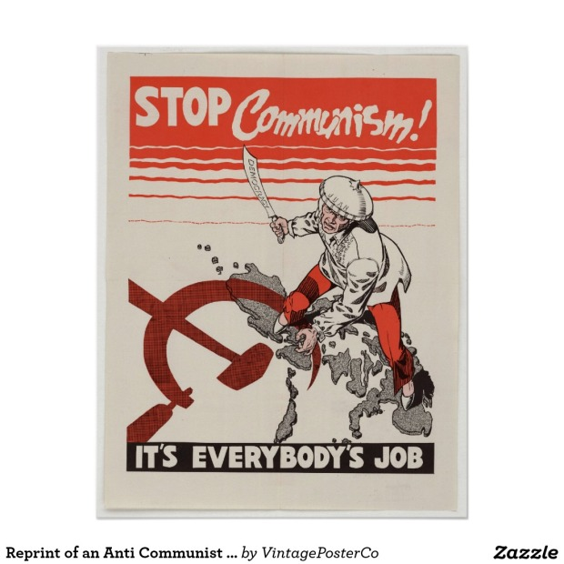 reprint_of_an_anti_communist_propaganda_poster-rdb7dcb66c3904d67a5b4f78dd303f924_w4md5_8byvr_1024
