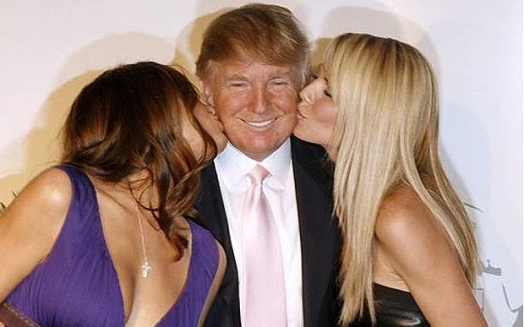 trump_and_women_3432543b
